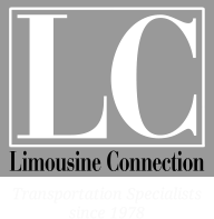 Limousine Connection